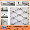 Stainless Steel Wire Rope wire mesh deck railing chicken wire mesh chicken mesh