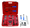 26pc Brake Tools Set
