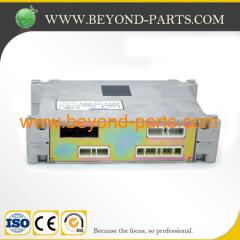 Komatsu excavator controller PC200-6 PC120-6 PC200-6 controller board computer box 7834-21-6002 7834-21-4002