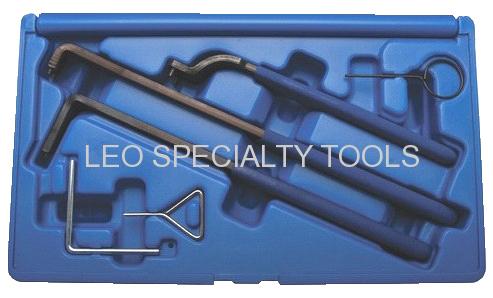timing belt tensioner tool for VW Audi