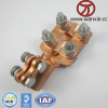 Electric Wire transformer Clamp