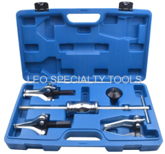 Internal / External Slide Hammer Puller Set