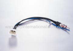 Antenna adapter for Toyota Car Audio Parts