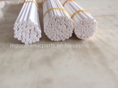 High purity Magnesium oxide insulator