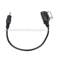 ami 3.5mm cable