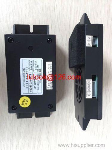 Hitachi elevator parts sensor HX-WDJ-C