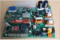Hitachi elevator parts PCB SF2-DSC-1000