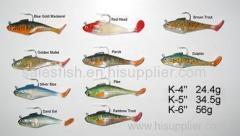 Fishing Tackle Store china