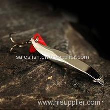Saltwater Fishing Rods china