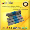 Compatible Color toner cartridge for OKI MC562