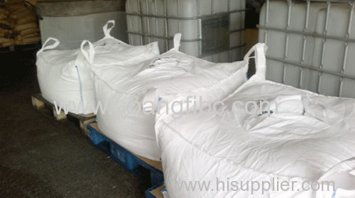 Dunnage Bag/Big Bag for packing products
