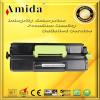 compatible laser toner cartridge china supplier for Ricoh SP 3600DN/3600SF/3610SF/4500DN/4510DN/4510SF