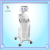 ultrasound machine Hifu slimming machine 13mm hifu weight loss machine