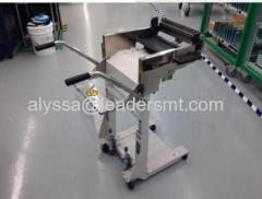 JUKI FX-1R feeder trolley for smt pick and place machine