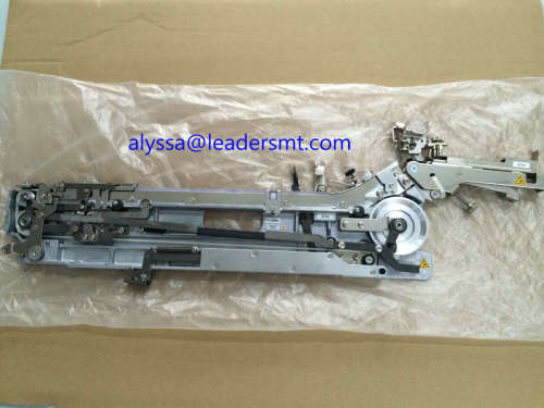 E00407190A0 JUKI SFN4AS STICK FEEDER UNIT (type 4)