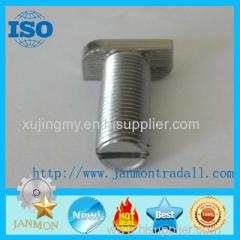 T bolts T type bolt T type bolts Steel T bolt Steel T bolts T head bolt T head bolts Hammer T head bolt SS304 T headBOLT