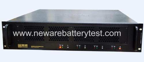BTS9000 battery tester/bts9000 battery testing machine for battery material research