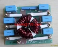 Sigma elevator parts PCB AEG01C126B