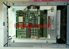 Sigma elevator parts inverter AS380