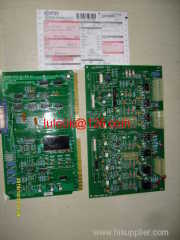 LG elevator parts main board Base-3A