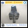 Bm5-400 Hydraulic Orbit Motor Gerotor Motor for Sale