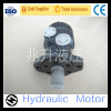 Hydraulic Motor for a Winch/Orbital Motor for Compact Winch