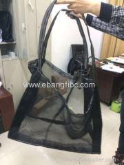 Mini firewood bag loading weight 150kg