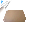 profession manufacturer cardboard sheets for sale