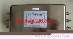 Sigma elevator parts filter CT3RB-5030