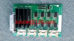 Sigma elevator parts PCB DCL-210