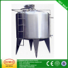 Dairy processing equipment/milk processing machine turnkey project