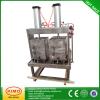 Cheese making machine/cheese presser/cheese press equipment