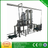 Collagen Peptide Processing Equipment
