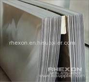 Zirconium plate sheet foil strip rod bar wire tube pipe