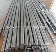 Niobium plate sheet foil strip rod bar wire tube pipe