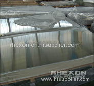 Molybdenum plate sheet foil strip rod bar wire tube pipe