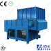 crusher machine dor sawdust making