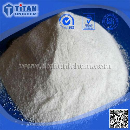 Monopentaerythritol CAS 115-77-5 C5H12O4 95% 98%