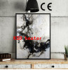 decorative wall panel heater infrared picture heater CE approved
