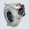 Electrical Air Blower For Drying Swimming Pool Dancer Shower Inflatables Split Conditioner Car Fish Pond Hot Heater