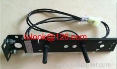 Sigma elevator parts sensor DDEA3020231A