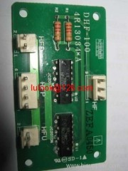 Sigma elevator parts PCB DHF-100