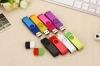Factory Bulk buy Price Mobile Phone OTG USB3.0 8GB Flash Drive Cheap USB Flash Drive