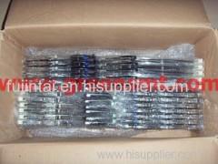 Supply SMT JUKI FEEDER E1001706AB0