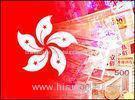 China Hong Kong Visa Renewal and China Visa Extension Service