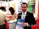 Yiwu Market Buying Agent China Sourcing Service China Purchasing Agent