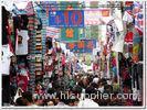China Shopping Guide Translator Interpreter Service China Travel Guide