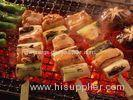 Eat China Tour Guiding Services in Shenzhen Guangzhou Hongkong