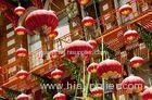 Buddhism Tours China Personal Tour Guiding Services Taoism Religious Tours