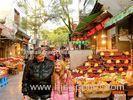 Hong Kong Weekend Getaway Weekend Package To Hong Kong Tour Travelling
